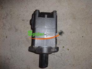 Гидромотор GRANIT (257EPMS100C) 8511177