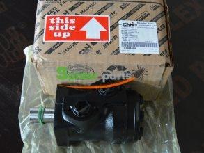 Гидромотор Case Case IH (47564869, OMP 40 N) 8814635