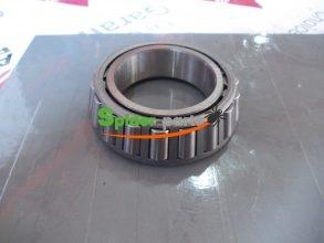 Подшипник роликовый конический без внеш.об. Amity (P14248, ACP0011850) 10716226
