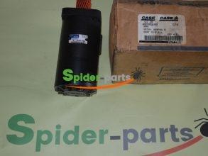 Гидравлический мотор Case IH (86995688) 11419585