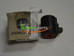 Электро-магнитная катушка клапана John Deere (AZ101345) 56900584