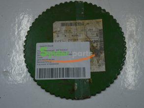 Колесо зубчатое датчика оборотов мотовила John Deere (H129438) 56900600