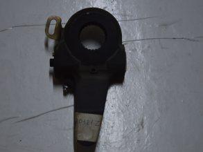 Трещетка тормозная MAN (180181Z) 12150187
