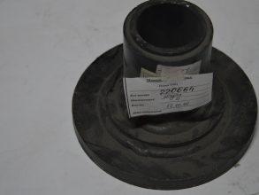Шпуля (220664) 12150228