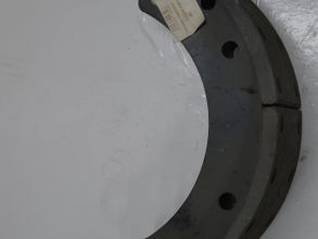 Колодка тормозная (53229-3501090-50) 12150084