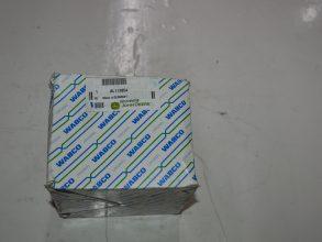 Рем. комплект компрессора (AL113954) 12150164