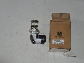 Перепускной клапан (RE555033) 12150129